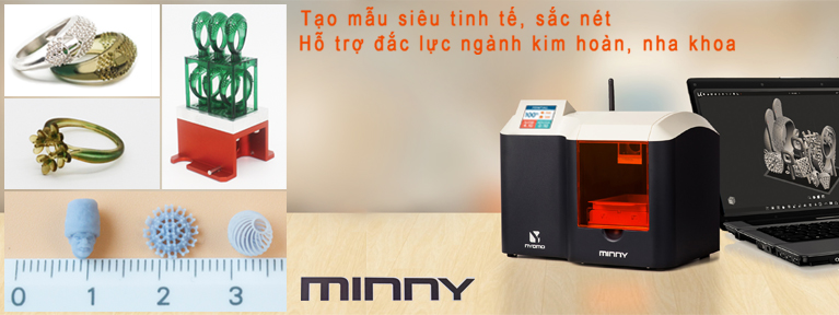 may_in_3d_minny